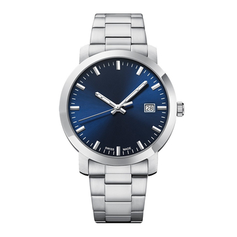 Часы с логотипом Budget PL 44083.03