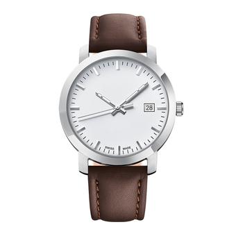 Часы с логотипом Budget PL 44083.05