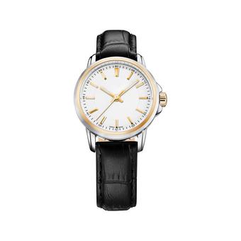 Часы с логотипом Classico Lady PL 44040.09