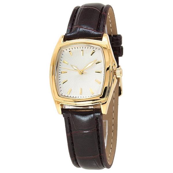 Наручные часы Taurus A08-LG с белым циферблатом