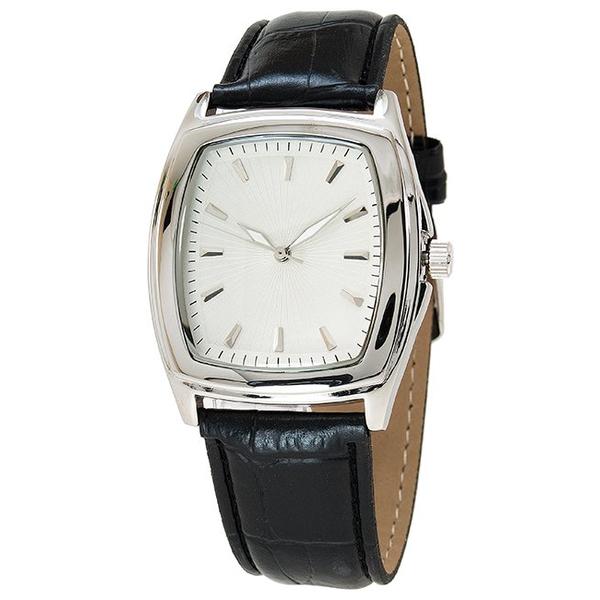Наручные часы Taurus A08-MS с белым циферблатом