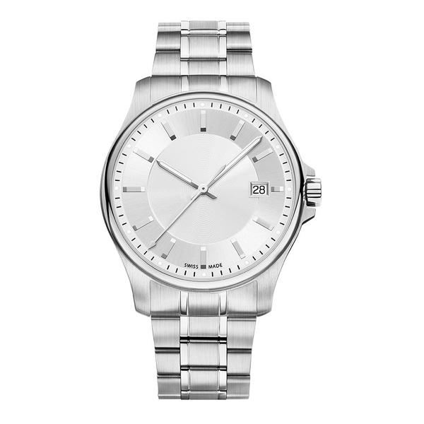 Часы с логотипом Elegant Gent PL40200.02