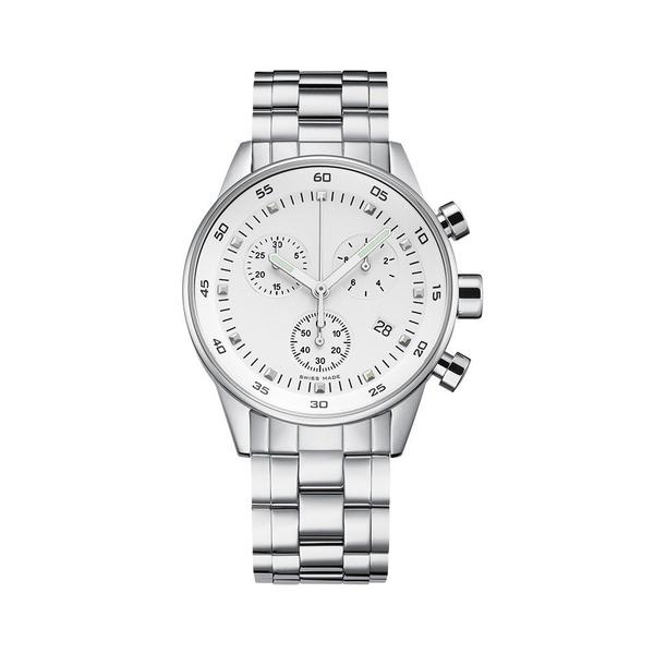 Часы с логотипом Cosmos Unisex PL44005.02