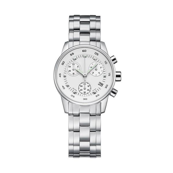 Часы с логотипом Cosmos Lady PL44013.02