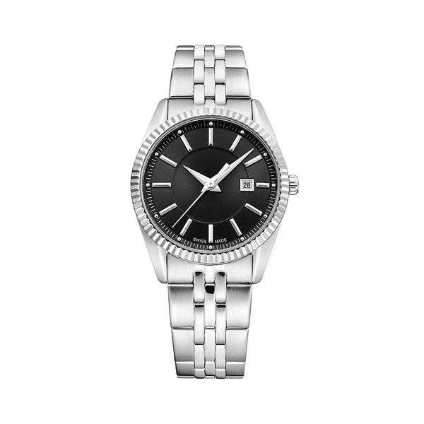 Часы с логотипом Ultra Lady PL44047.01