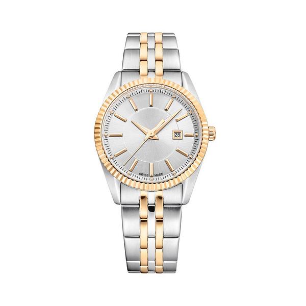 Часы с логотипом Ultra Lady PL44066.05