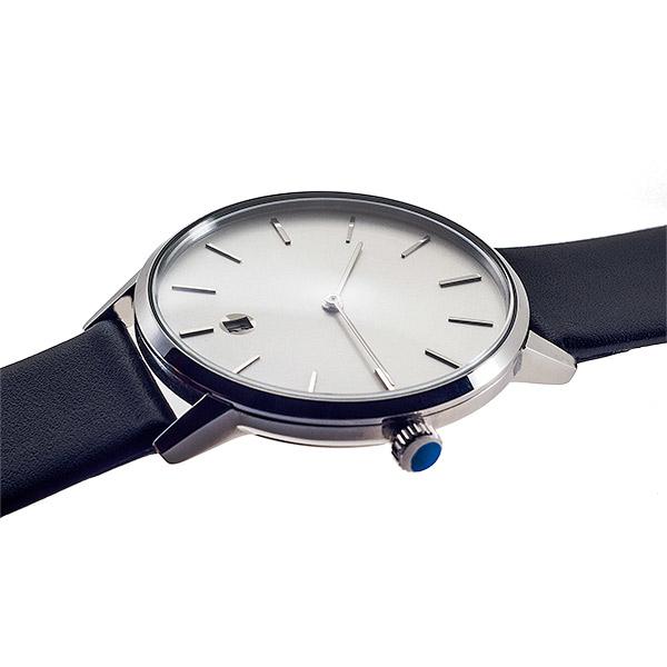 Часы Aquarius S01-MG вид сбоку