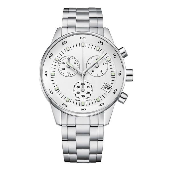 Часы с логотипом Cosmos PL40052.02
