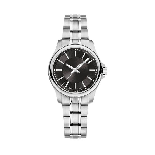 Часы с логотипом Elegant Lady PL40201.01