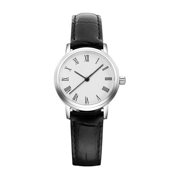 Часы с логотипом Today Lady PL 42026.03