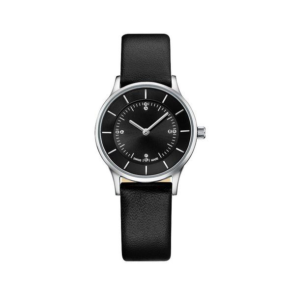 Часы с логотипом Scandinavia Lady PL42038.03