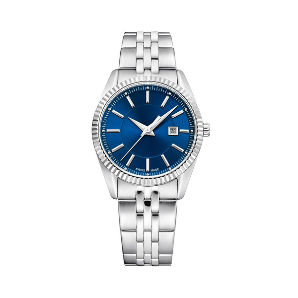 Часы с логотипом Ultra Lady PL44066.03