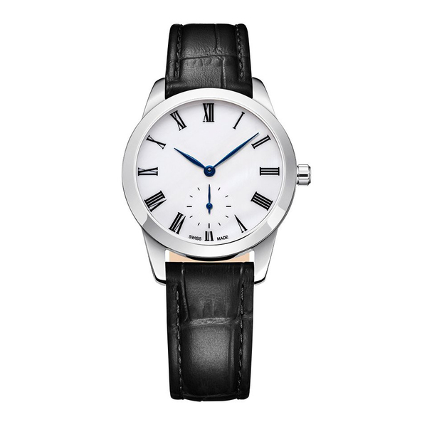 Часы с логотипом Global Lady PL 40195.10