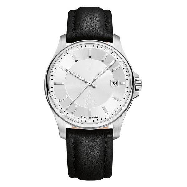 Часы с логотипом Elegant Gent PL40200.11