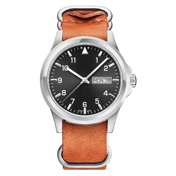 Часы с логотипом EveryDay PL44071.06