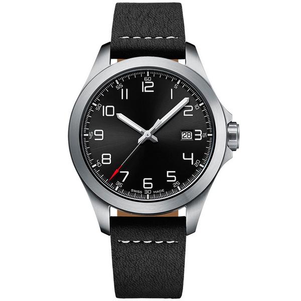 Часы с логотипом Trend Automatic PLA44077.01