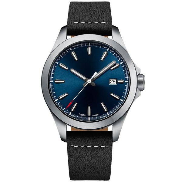 Часы с логотипом Trend Automatic PLA44077.08