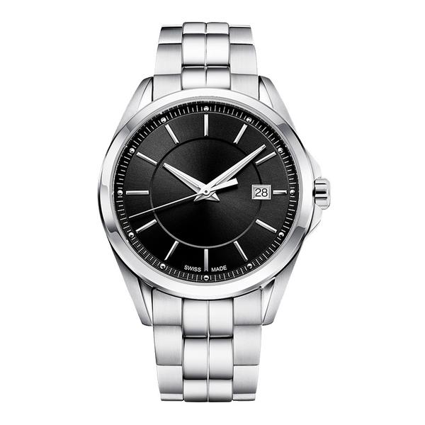 Часы с логотипом Classic Club PLA44085.01