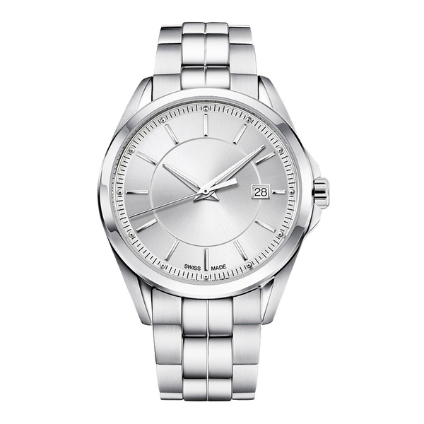 Часы с логотипом Classic Club PLA44085.02
