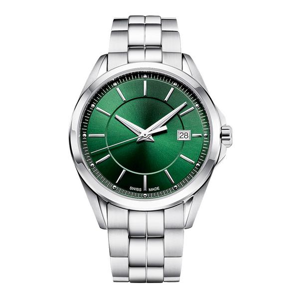 Часы с логотипом Classic Club PLA44085.04