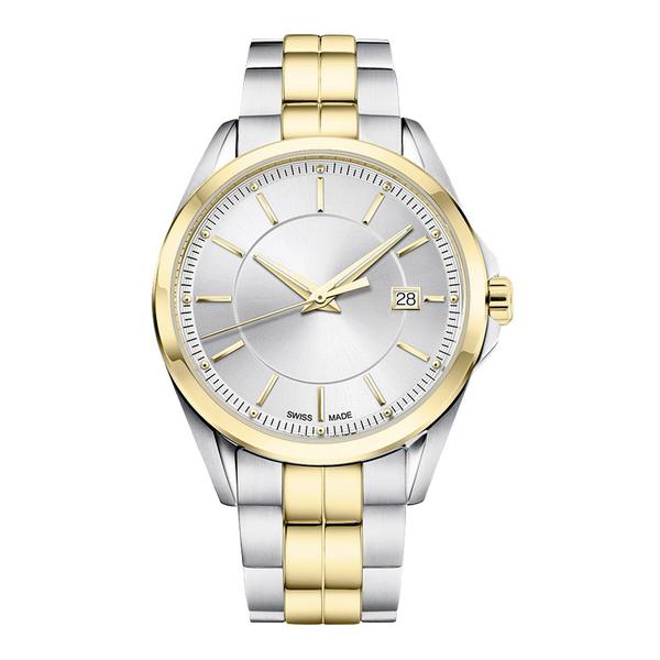 Часы с логотипом Classic Club PLA44085.06