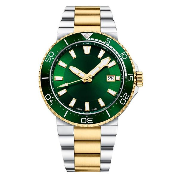 Часы с логотипом Ocean 200 PLA44086.04