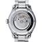 Прозрачная задняя крышка часов PLA40003