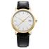Часы с логотипом Today PL 42025.04