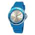 Наручные часы Columba P01-U синие