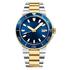 Часы с логотипом Ocean 200 PLA44086.03
